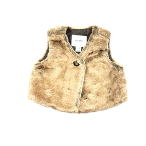 Old Navy - Vest (18-24M) - Beeja May