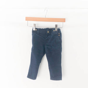 H&M - Pants (6-9M) - Beeja May