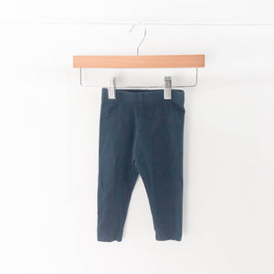 Joe Fresh - Pants (6-12M) - Beeja May