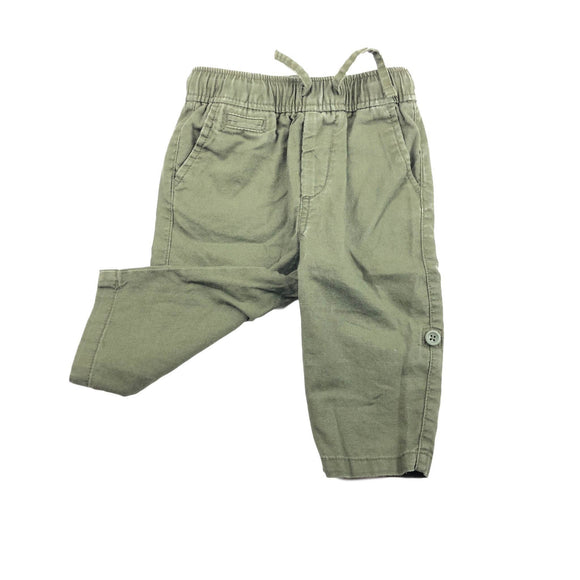 Gap - Pants (18-24M) - Beeja May