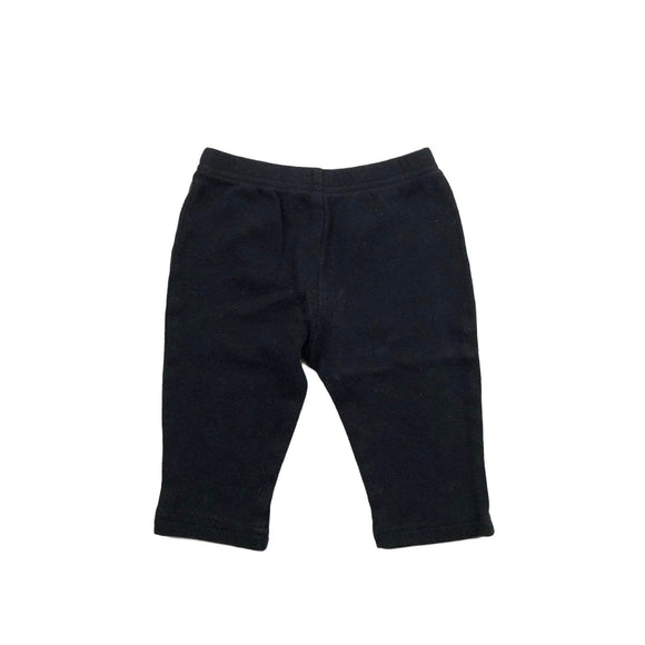 HB - Pants (0-3M) - Beeja May