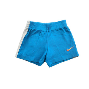 Nike - Shorts (3-6M) - Beeja May