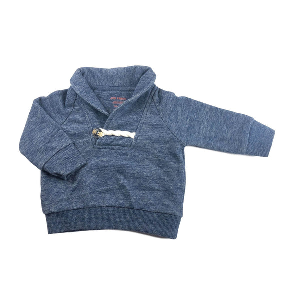 Joe Fresh - Sweatshirt (3-6M) - Beeja May