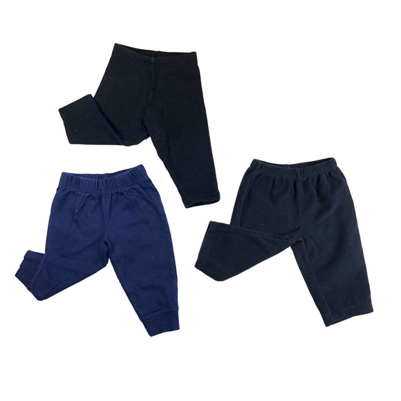 Carter's - Pants (6-9M) - Beeja May