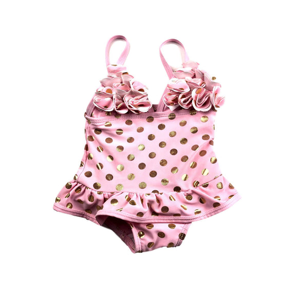 Floatmini - Swimwear (6-12M) - Beeja May