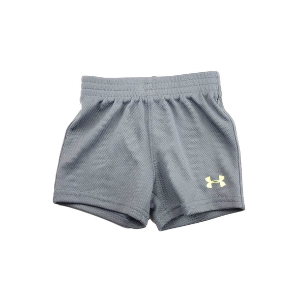 Under Armour - Shorts (6-9M) - Beeja May