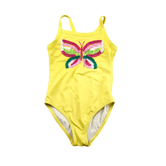Gymboree - Swimwear (5Y) - Beeja May