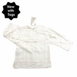 Zara - Long Sleeve (5Y)