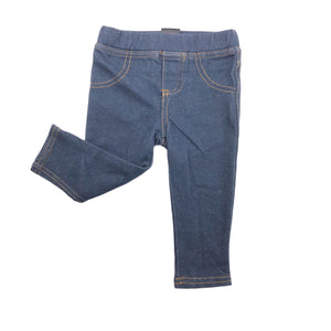 Private Label - Pants (3-6M) - Beeja May