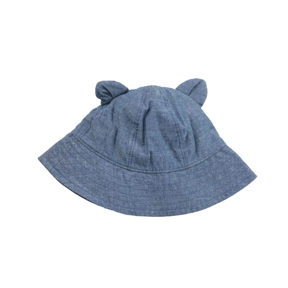 Gap - Hat (4-5Y) - Beeja May
