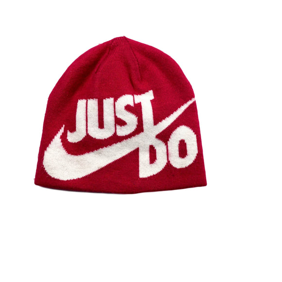 Nike - Hat (4-6Y) - Beeja May