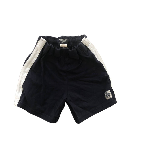 OshKosh B'gosh - Shorts (18-24M) - Beeja May