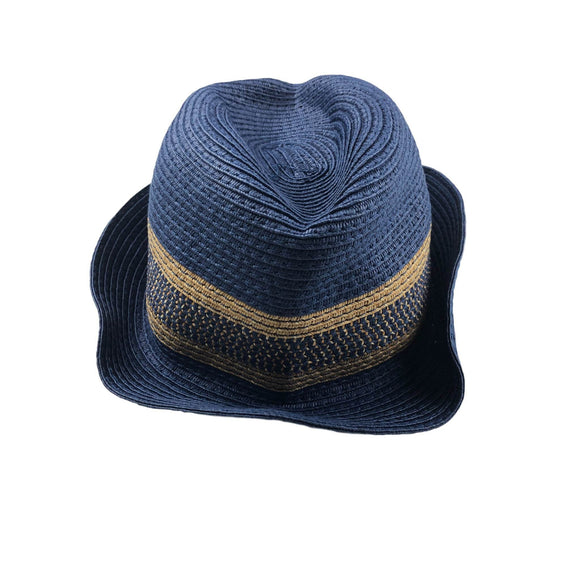 Zara - Hat (3-5Y) - Beeja May