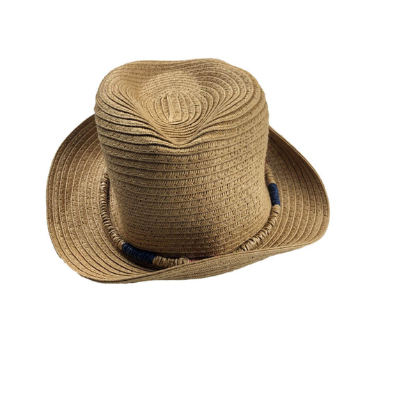Zara - Hat (1-3Y) - Beeja May