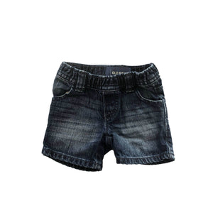 Old Navy - Shorts (0-3M) - Beeja May