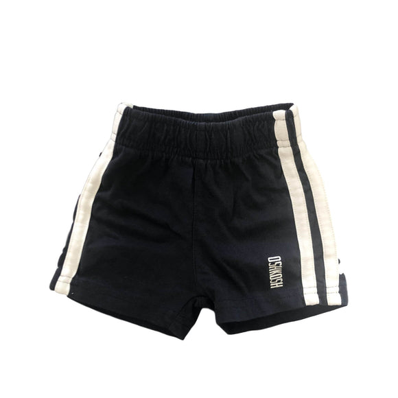 OshKosh B'gosh - Shorts (3M) - Beeja May