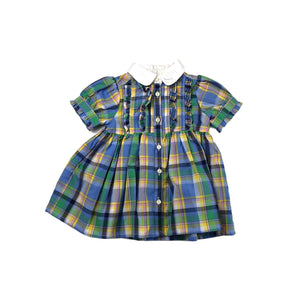 Ralph Lauren - Dress (3M) - Beeja May