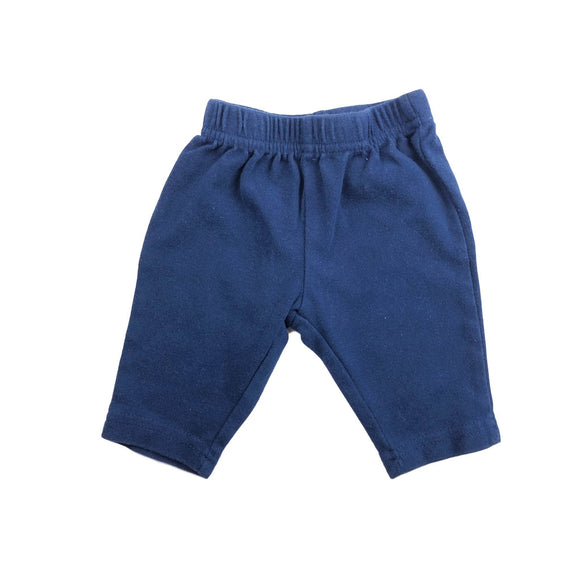 Circo - Pants (0-3M) - Beeja May