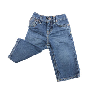 Ralph Lauren - Jeans (9M) - Beeja May