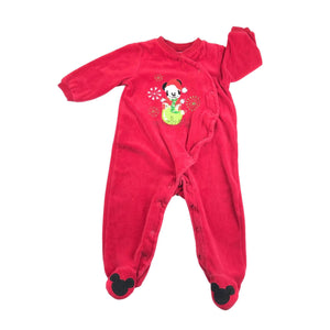 Gap - Sleeper (12M) - Beeja May