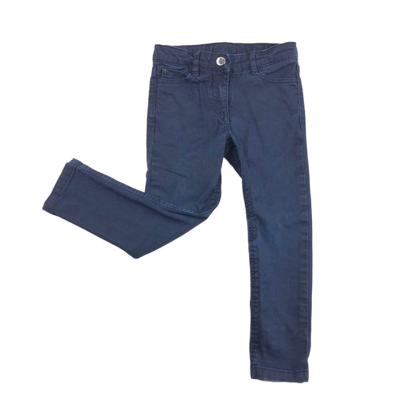 Jacadi - Pants (3Y) - Beeja May