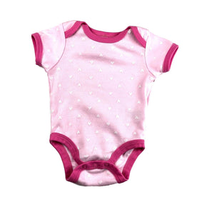 Baby Gear - Onesie (0-3M) - Beeja May