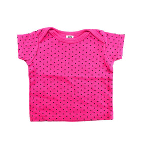 HB - T-Shirt (0-3M) - Beeja May