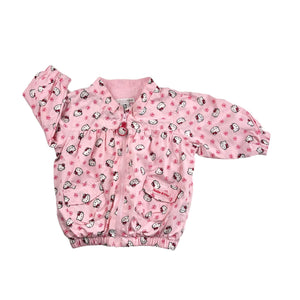 H&M - Outerwear (4-6M) - Beeja May