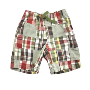 Gymboree - Shorts (2Y) - Beeja May