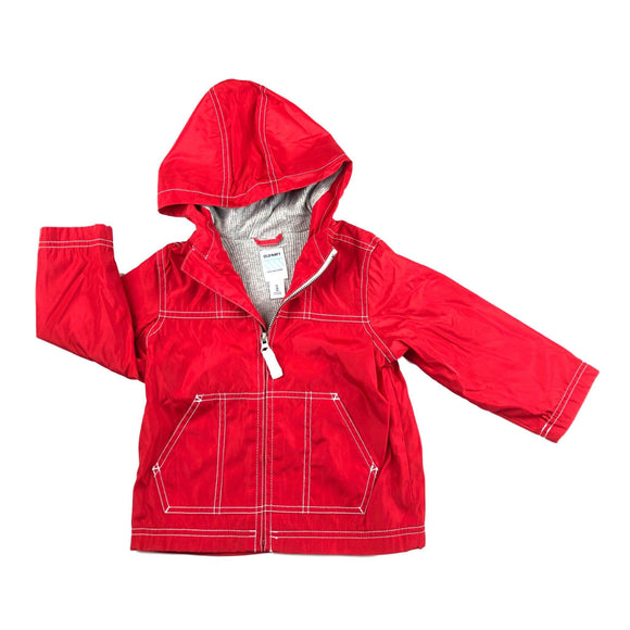 Old Navy - Outerwear (2Y)