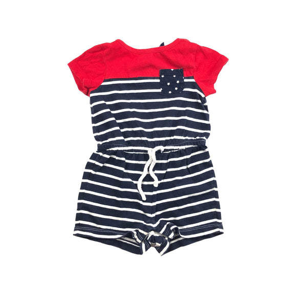 Gap - One Piece (12-18M) - Beeja May