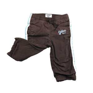 Oshkosh B'gosh - Pants (12M) - Beeja May