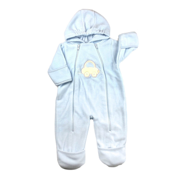 Sears Baby - Outerwear (6-9M) - Beeja May