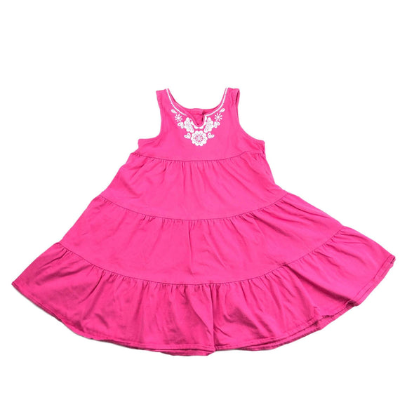 Carter's - Dress (5Y) - Beeja May