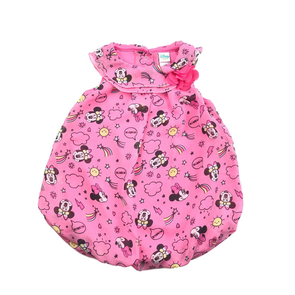 Disney - One Piece (6-12M) - Beeja May