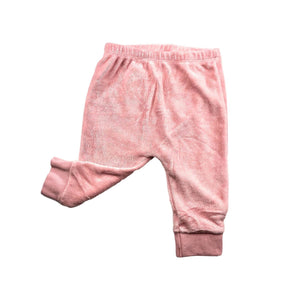 Carter's - Pants (6M) - Beeja May
