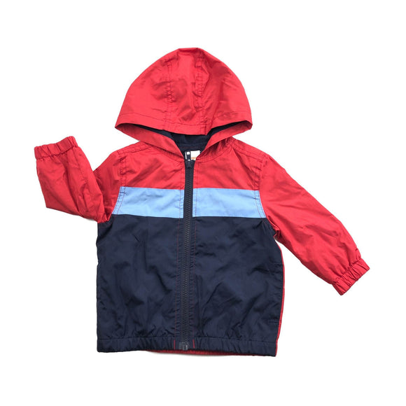 Gymboree - Jacket (12-18M) - Beeja May