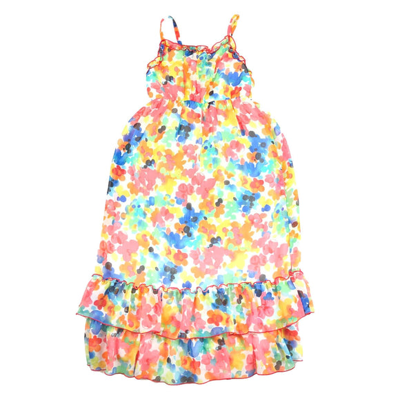 Bloome - Dress (10Y) - Beeja May