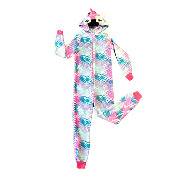 Jellifishkids - One Piece (10-12Y) - Beeja May