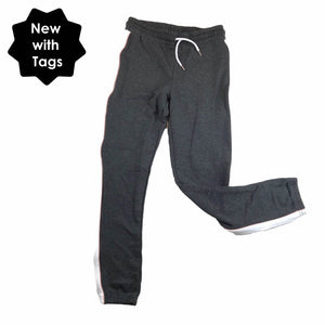 H&M - Pants (10-11Y) - Beeja May
