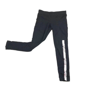 Puma - Pants (7Y) - Beeja May