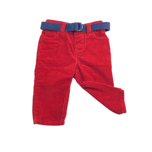 Ralph Lauren - Pants (9M) - Beeja May