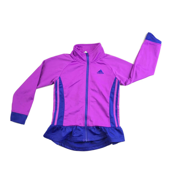 Adidas - Jacket (6Y) - Beeja May