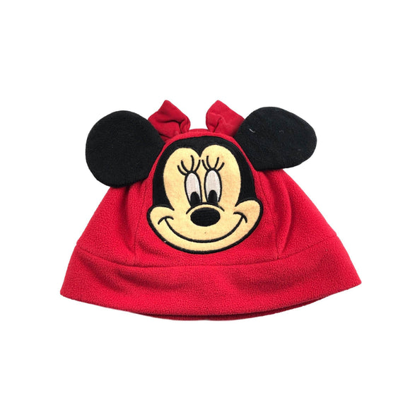 Disney - Hat (2-4Y) - Beeja May