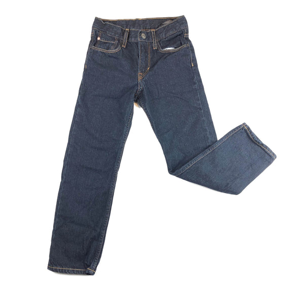 H&M - Jeans (6-7Y) - Beeja May