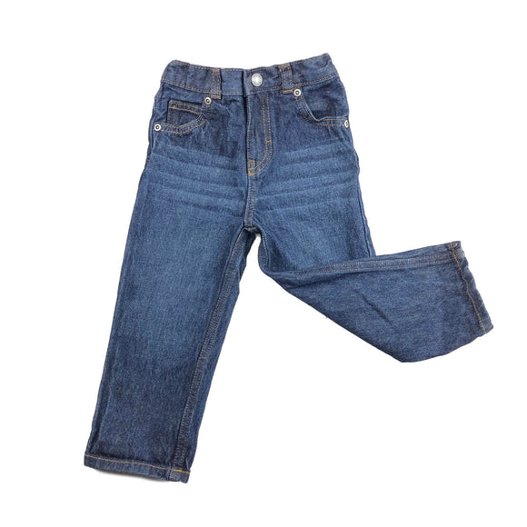 Carter's - Jeans (24M) - Beeja May