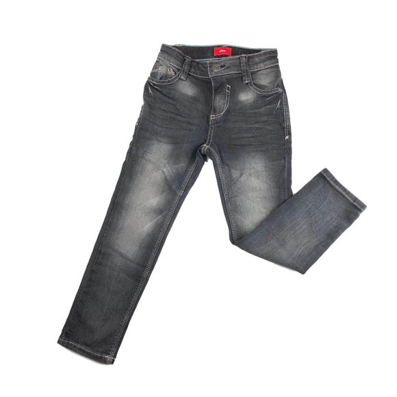 S. Oliver - Jeans (4-5Y) - Beeja May