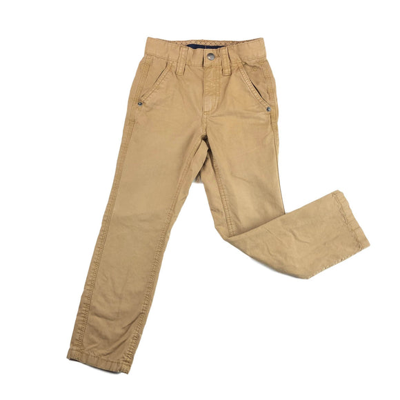 S. Oliver - Pants (5-6Y) - Beeja May