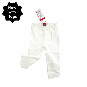 S. Oliver - Pants (12-18M) - Beeja May