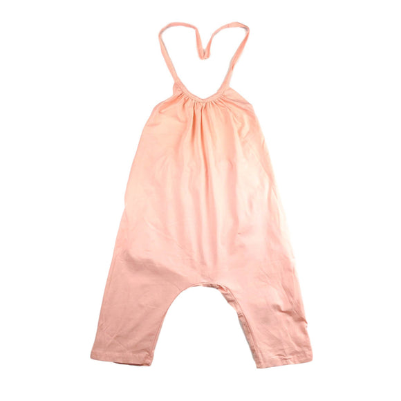 Private Label - One Piece (4-5Y) - Beeja May